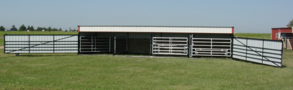 cattle-shelter-01a.png